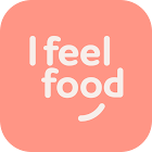 I feel food