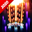 Galaxy Shooter - Alien Invaders: Space attack 2020