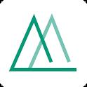 ATRIO Health Plans-Depreciated icon