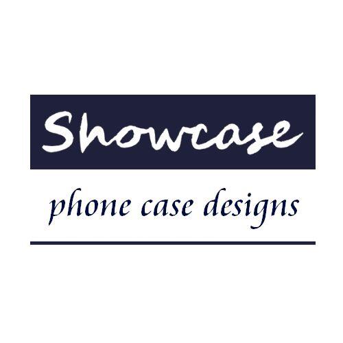 showcasedesignss