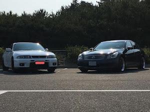 スカイラインGT-R R33のカスタム事例画像 Nobuさんの2017年10月17日11:12の投稿