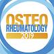Download OsteoRheumatology For PC Windows and Mac