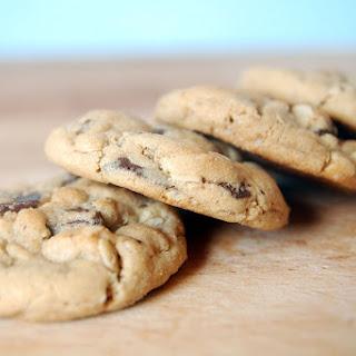 Trifecta Cookies Recipe