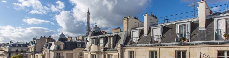 法國聖日爾曼封面主圖