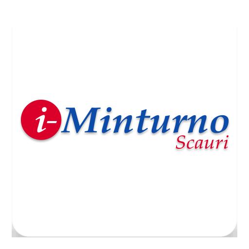 i-Minturno 旅遊 App LOGO-APP試玩