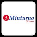 i-Minturno icon