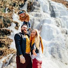 Wedding photographer Dmitriy Efremov (beegg). Photo of 12.04.2017