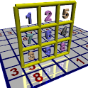 sudoku gvv icon