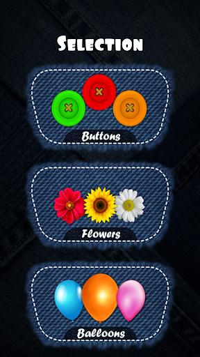 Buttons Cutting screenshots 16