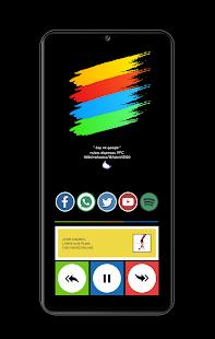 Coongle for PC-Windows 7,8,10 and Mac apk screenshot 7