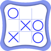 Cross and Zero : Tic Tac Toe