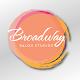 Broadway Salon Studios icon