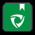 General Cable EU Catalogs icon