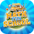 Math Fun School for Kids file APK for Gaming PC/PS3/PS4 Smart TV