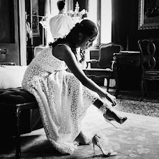 Wedding photographer Stefano Roscetti (StefanoRoscetti). Photo of 17.05.2019