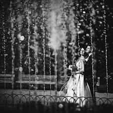 Wedding photographer Erika Butrimanskienė (ErikaButrimansk). Photo of 23.10.2017