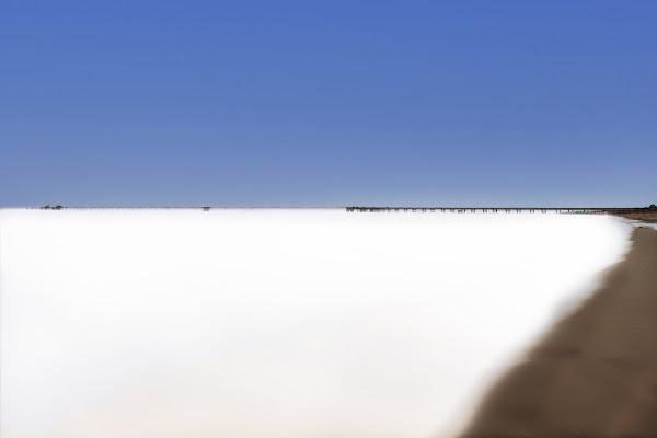 Nuovi orizzonti  di TeRin