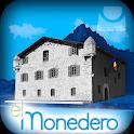 App Andorra Guide Andorra