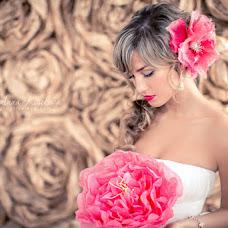 Свадебный фотограф Анна Киселева (kanny). Фотография от 14.02.2013