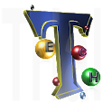 n-tech icon