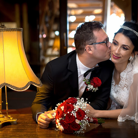 Wedding photographer Andrei Mastan (AndreiMastan). Photo of 11.07.2016