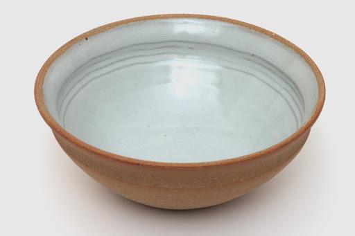 Mike Dodd Large Salad Bowl 01