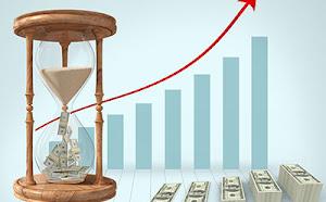 Indian Economy Module for UPSC Pre Cum Mains 2020
