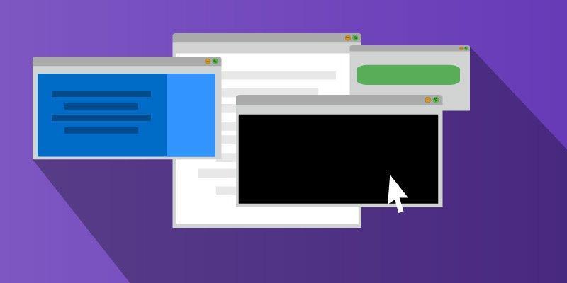 Uma imagem contendo screenshot, desenho, relógio  Descrição gerada automaticamente
