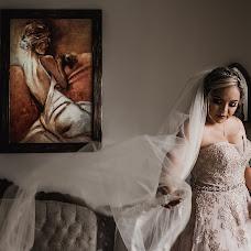 Wedding photographer Alex y Pao (AlexyPao). Photo of 27.08.2018
