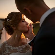 Wedding photographer Irina Ilchuk (irailchuk). Photo of 07.10.2016