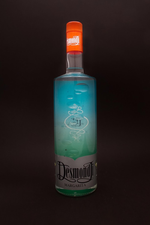best-tequila-brands-india_desmondji