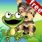 Singing Animals Piano Free