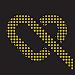 Orbit Taxi Driver Icon