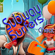 Guide: Subway Surfers 2 faster