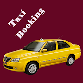 Cab Booking India Online