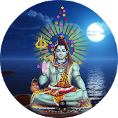 Shiv Puran Kathas In Hindi
