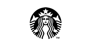 Client: Starbucks