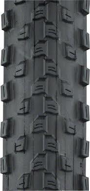 CST Patrol Tire 26 x 2.25 Single Compound, 27tpi alternate image 0