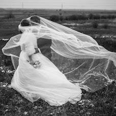 Wedding photographer Makarov Maksim (Maxsa94). Photo of 20.12.2017