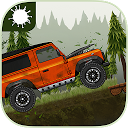 App Download Xtreme Offroad Racing Rally 2 Install Latest APK downloader