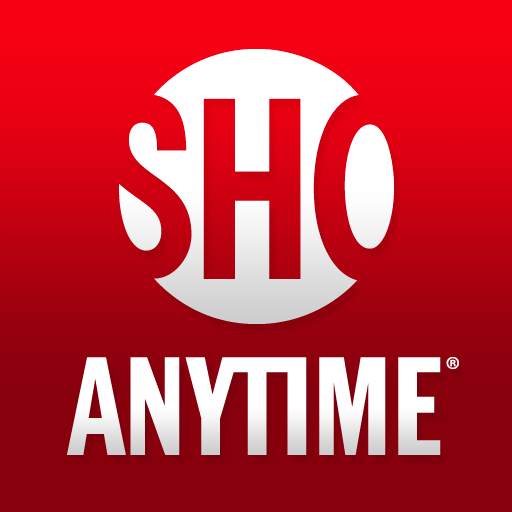 Showtime Anytime – Apps on Google Play