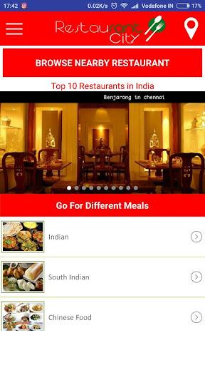 玩免費遊戲APP|下載Restaurant City app不用錢|硬是要APP
