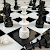 Chess 3D free file APK for Gaming PC/PS3/PS4 Smart TV