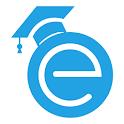 eNetViet icon