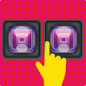 VR Gesture Player Lite icon