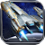 Star Warships: Galaxy Crowns file APK Free for PC, smart TV Download