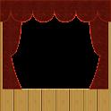 Teatribinanzas icon