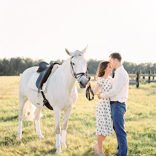 Wedding photographer Tatyana Mochalova (TanyTaylor). Photo of 29.08.2017