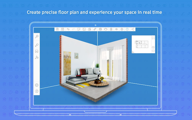 85 Interior Design Software Free Download For Windows 81