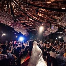 婚礼摄影师HUNG MING LIN(redmemory)。09.07.2015的照片